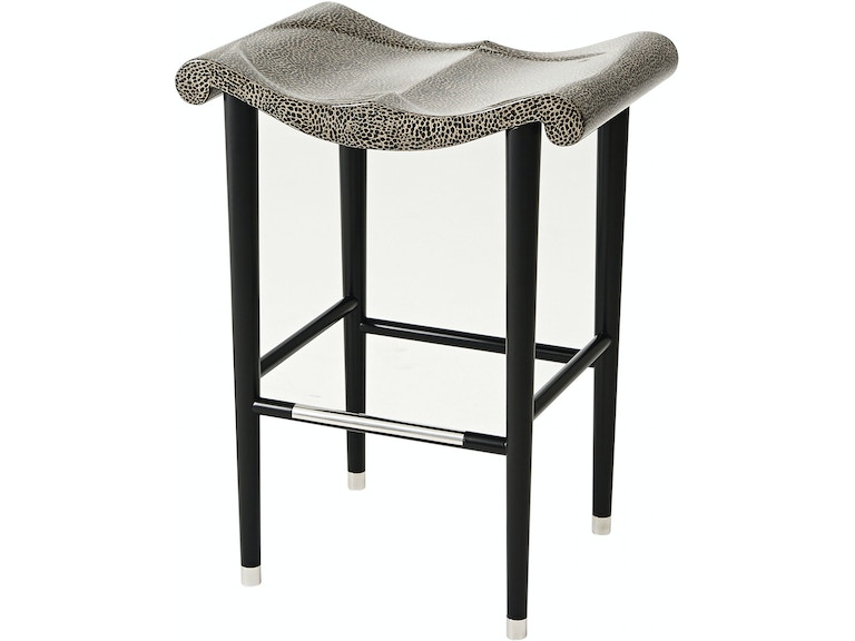 Palmer House Counter Stool Th4302005