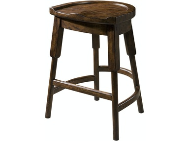 Dining Room Stools Colorado Style Home Furnishings