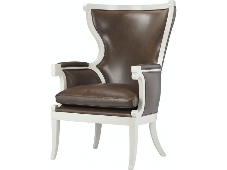 Groovy Theodore Alexander Living Room Fremont 5181 Todays Home Short Links Chair Design For Home Short Linksinfo