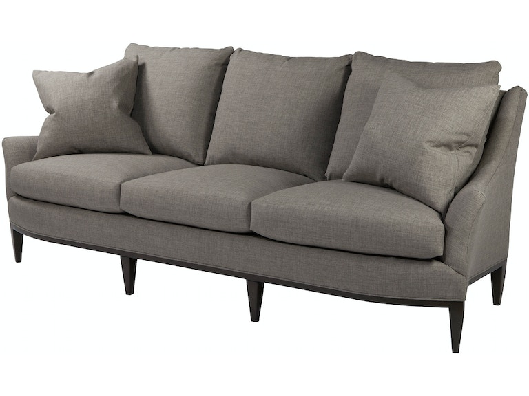 Theodore Alexander Sofa For The Boudoir Trs Theodore