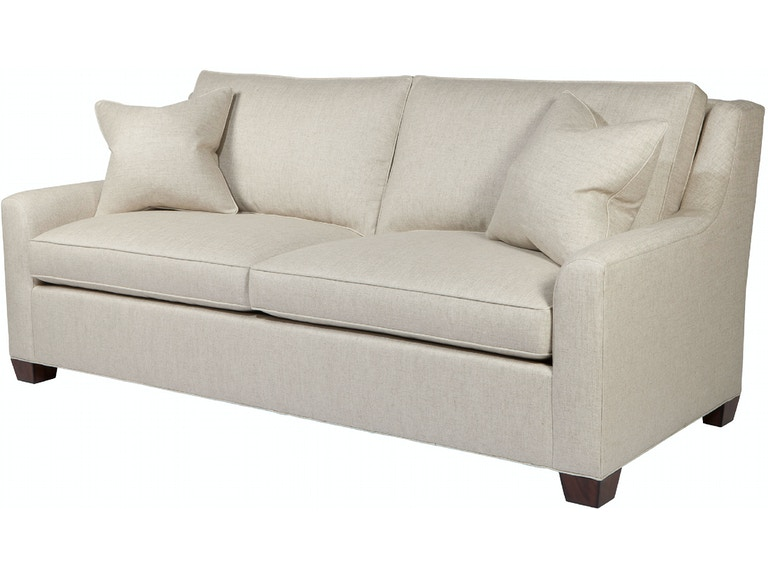 Pleasing Theodore Alexander Living Room Lucie Sofa 615 20 Oasis Pabps2019 Chair Design Images Pabps2019Com