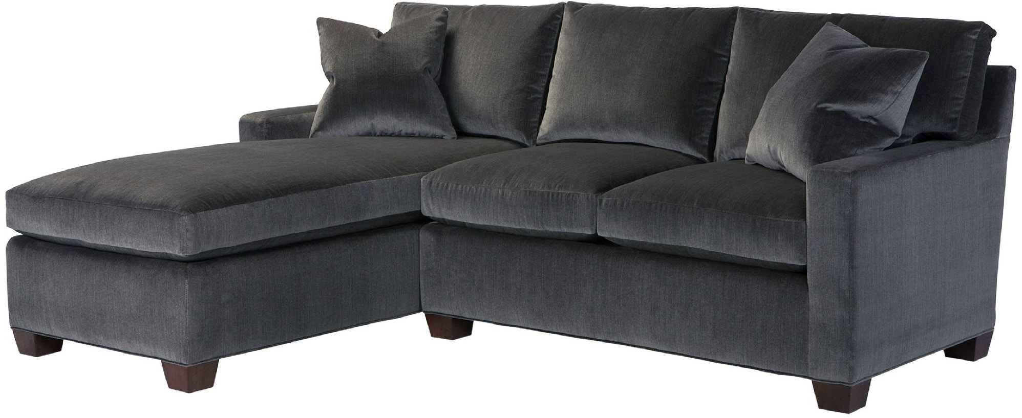 Theodore Alexander Living Room Miramar C364 57 JA BEC C341 31 JA BEC Gladhill Furniture