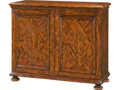 Living Room Cabinets Kittle S Furniture Indiana