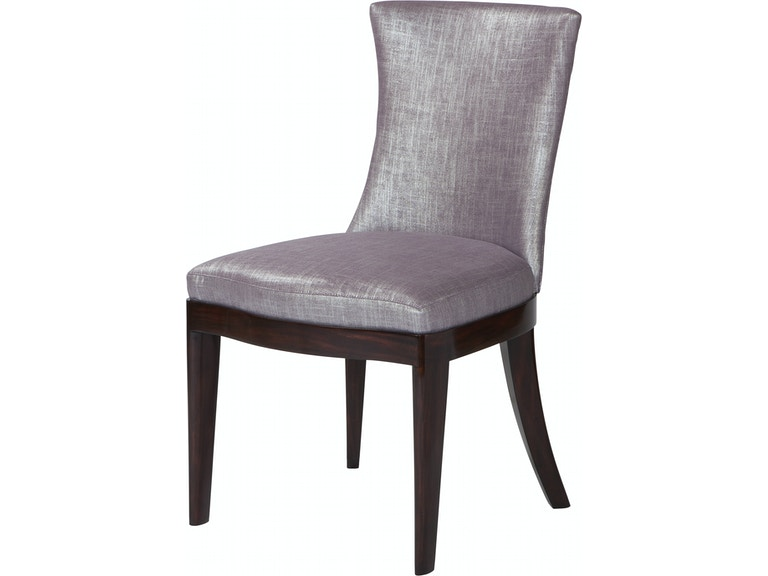 Theodore Alexander Dining Room Cambon Dining Chair Jd5172