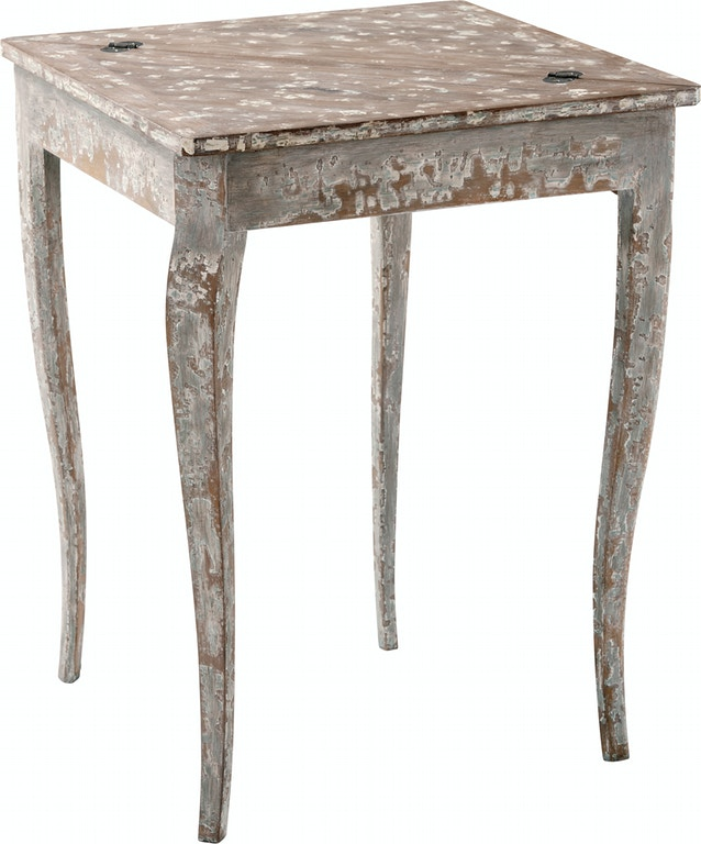 Theodore Alexander Bar And Game Room The Abella Corner Games Table Ta50004 C151 Stacy Furniture