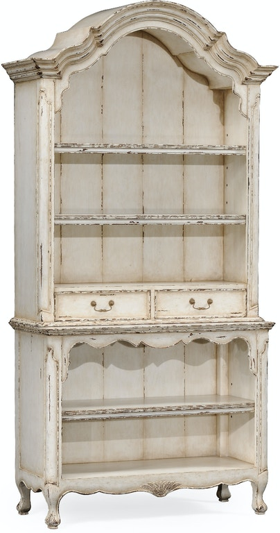 Jonathan Charles Dining Room White French Country Dresser 493911 At Furniture Galleries