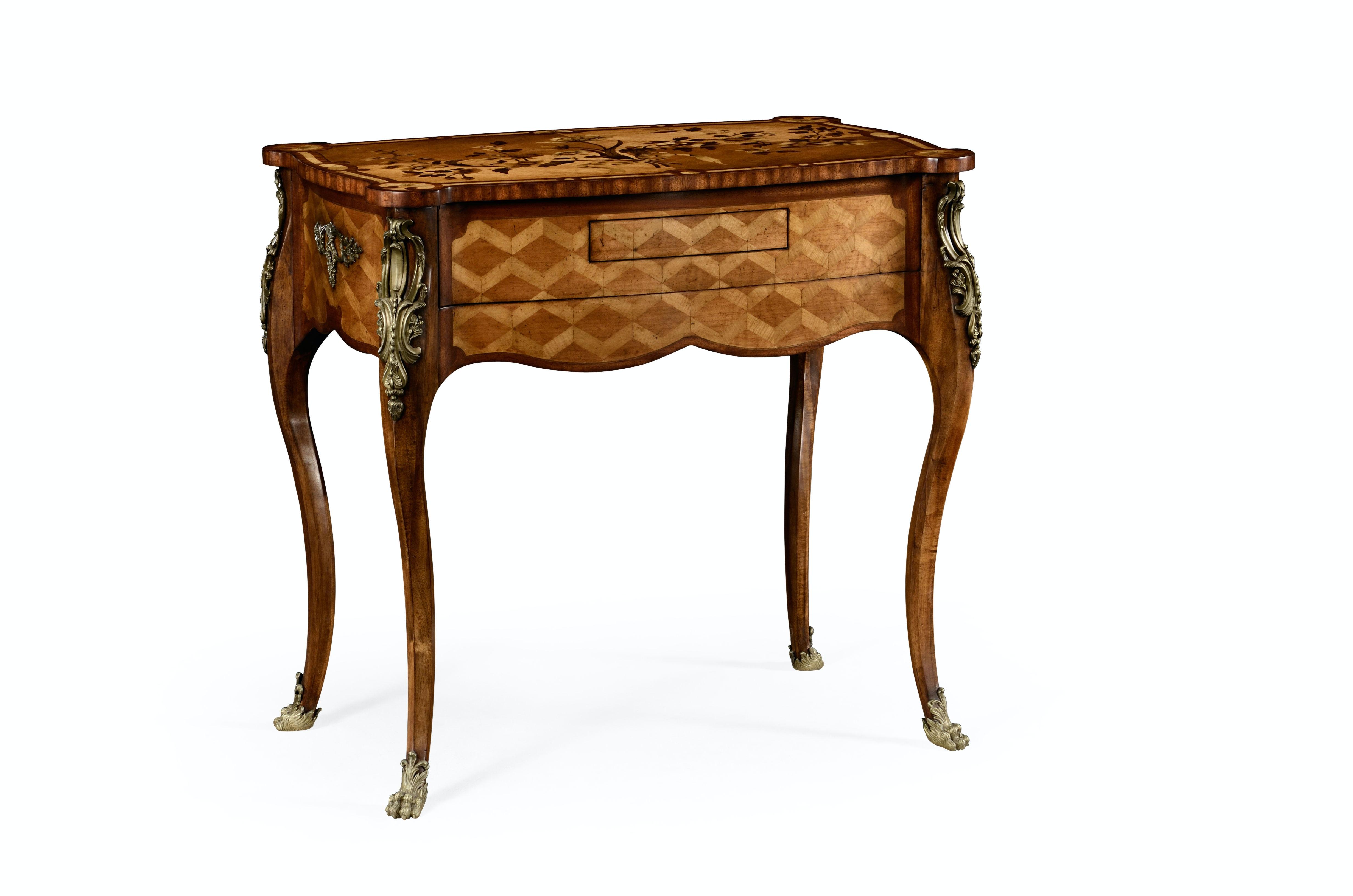 art deco style rosewood secretaire 494335. louis xv style mechanical writing table 494553sal art deco rosewood secretaire 494335 e