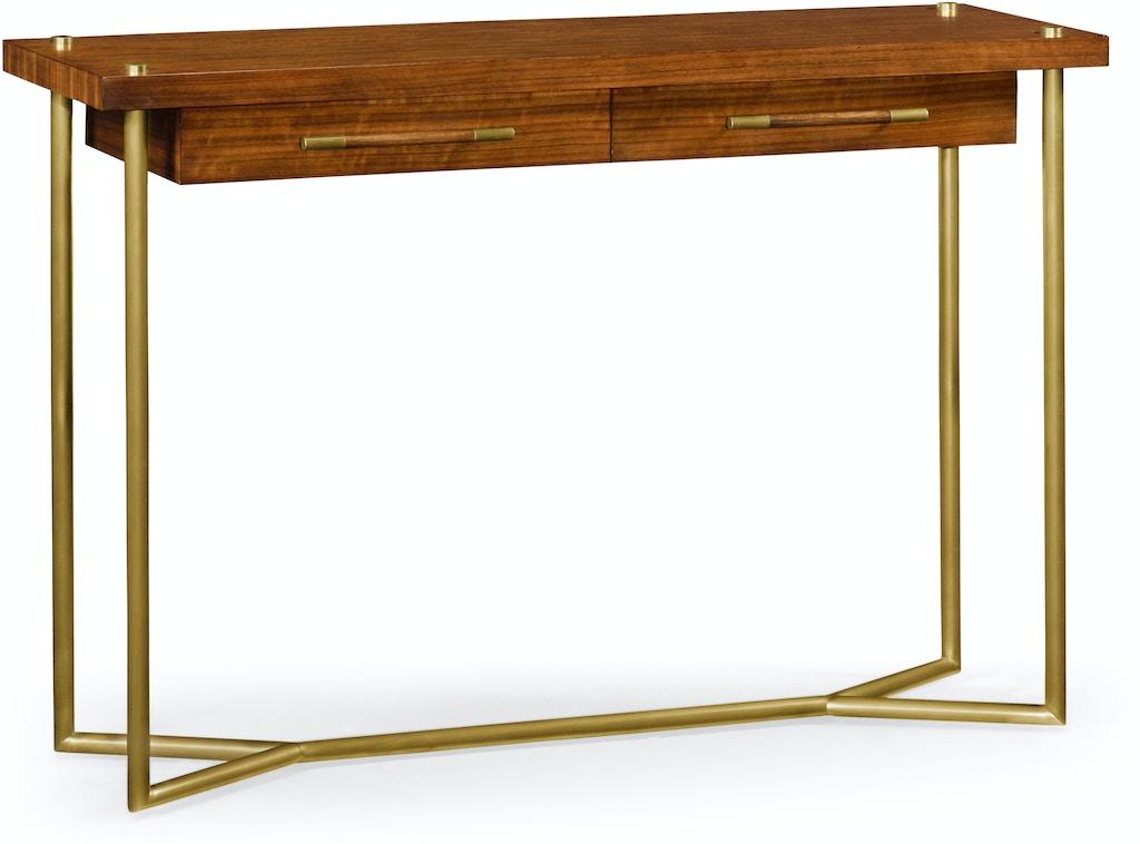 Mid-Century Console Table QJ495412DLF
