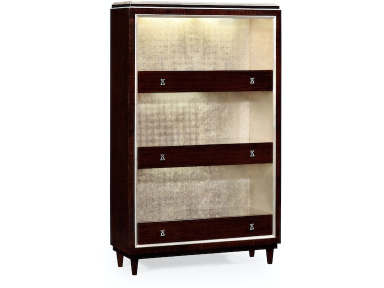 trendy bookcases lovely table brown wooden bookcase dublin your drawers shelf white with baskets marvelous furniture books of book and three double ikea idea shelves keep bookshelves nz to
