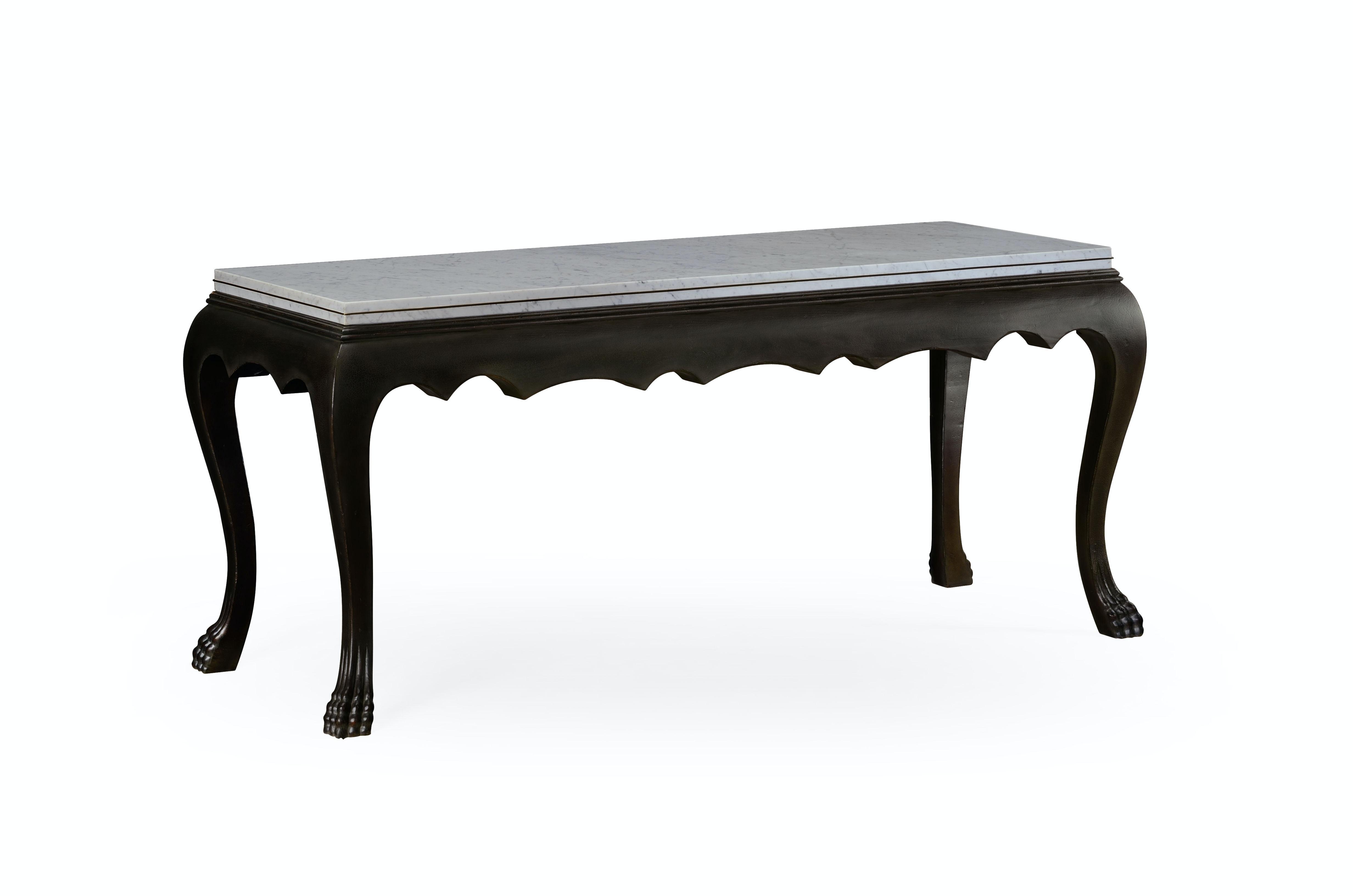 Jonathan charles living room eden table distressed oak 530011 edo at ridgemont furniture