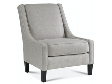 Precedent Furniture Norris Chair 2353-C1