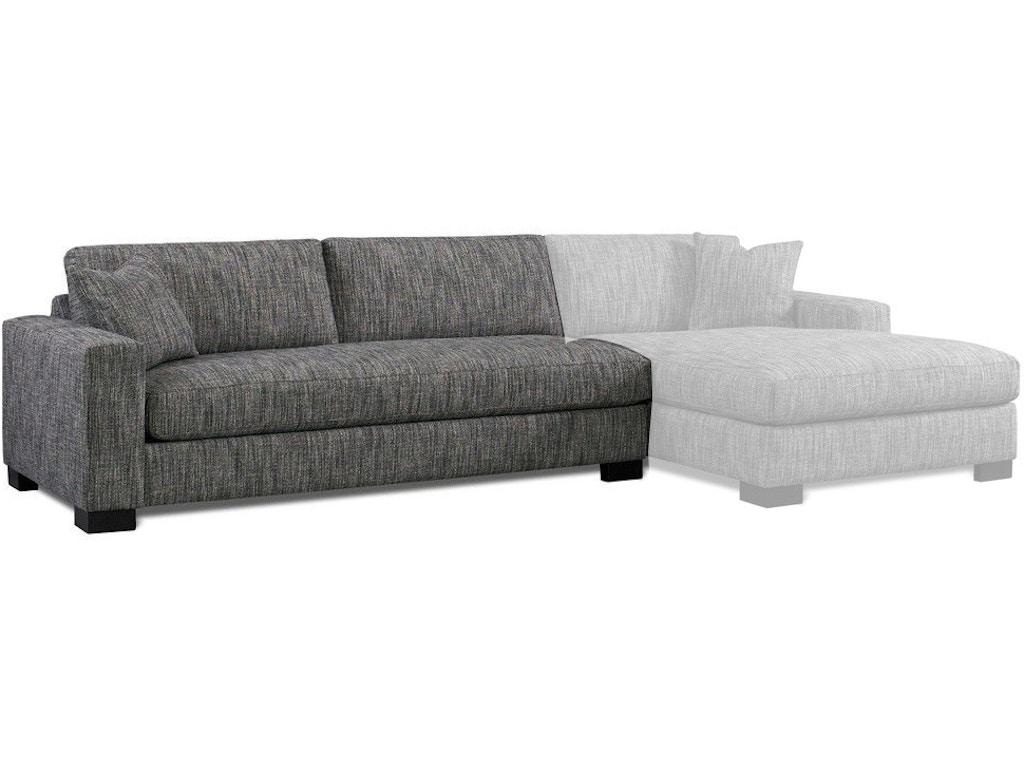 Connor Left Arm Sofa Yp2667jl