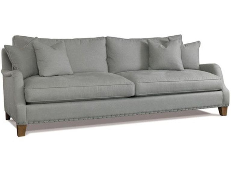 Paragon Furniture Jennifer Sofa Yp3016s2 From Walter E Smithe Design