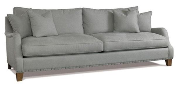 Paragon Furniture Jennifer Sofa YP3016S2 From Walter E. Smithe Furniture +  Design