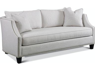 Precedent Furniture Furniture Hickory Furniture Mart Hickory Nc