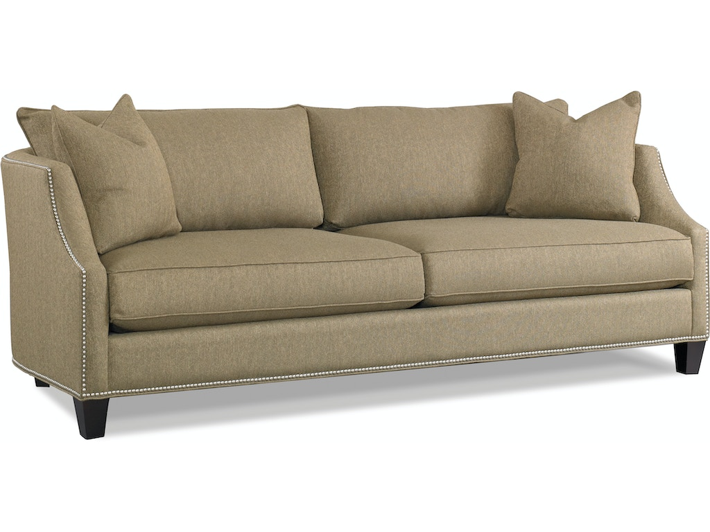 Precedent Furniture Living Room Arden Sofa 3100 S1 Shofer 39 S Baltimore Md