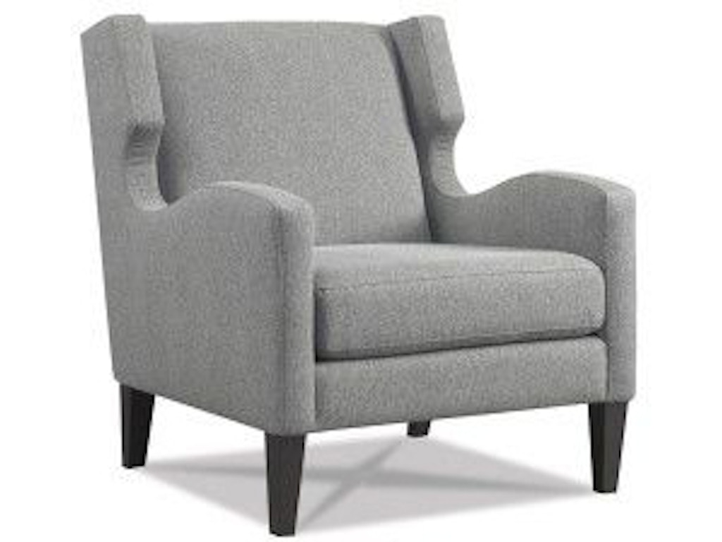 Awesome Paragon Furniture Living Room Connor Chair Yp3146C1 Walter E Smithe Furniture Design Inzonedesignstudio Interior Chair Design Inzonedesignstudiocom