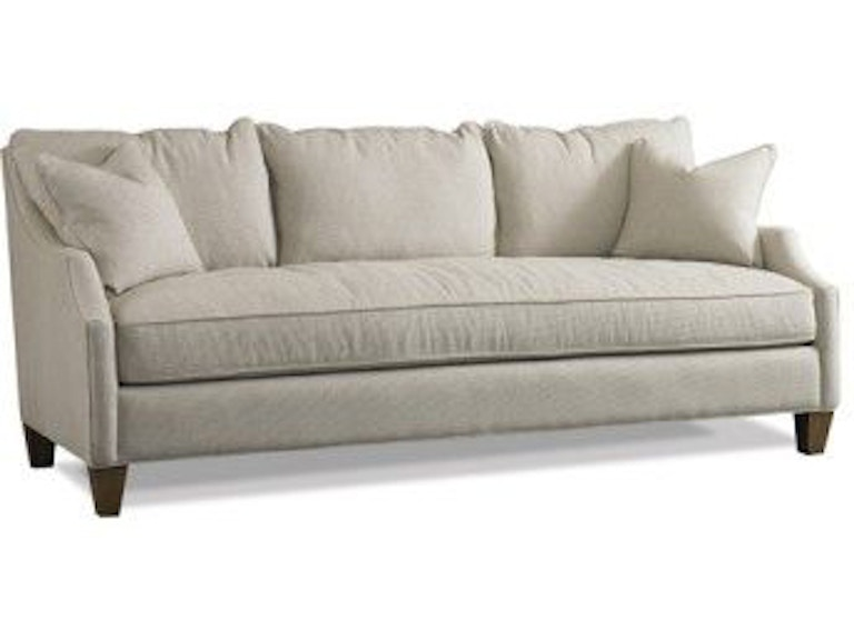 Precedent Furniture Living Room Braden Sofa Sku 3149 S1 Is Available At Hickory Mart In Nc And Nationwide