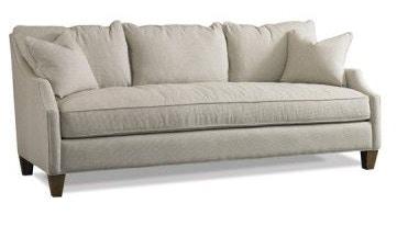 Precedent Furniture Braden Sofa 3149 S1