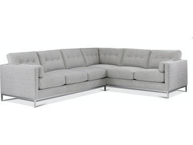 Precedent Furniture Furniture Elite Interiors Myrtle Beach Sc