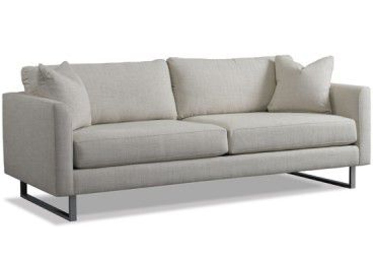 Precedent Furniture Living Room Blake Sofa Sku 3155 S1 Is Available At Hickory Mart In Nc And Nationwide
