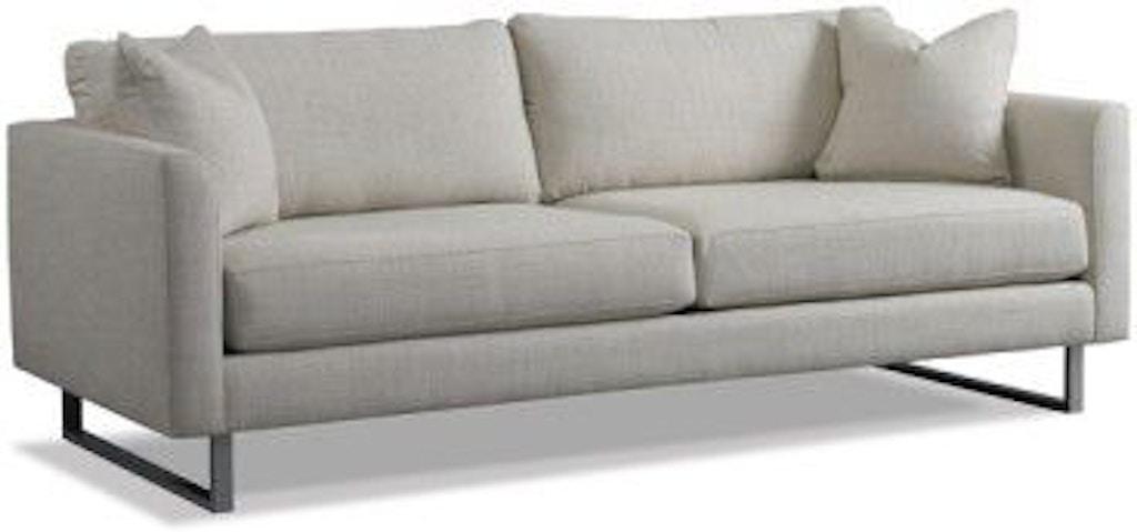 Astounding Precedent Furniture 3155 S1 Living Room Blake Sofa Creativecarmelina Interior Chair Design Creativecarmelinacom