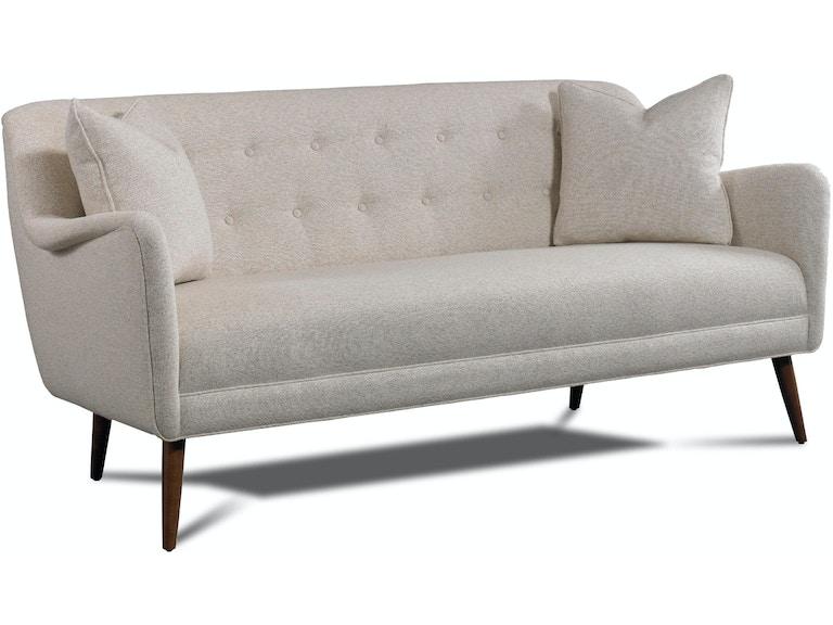Precedent Furniture Living Room Suri Sofa 3248 S1 Toms Price