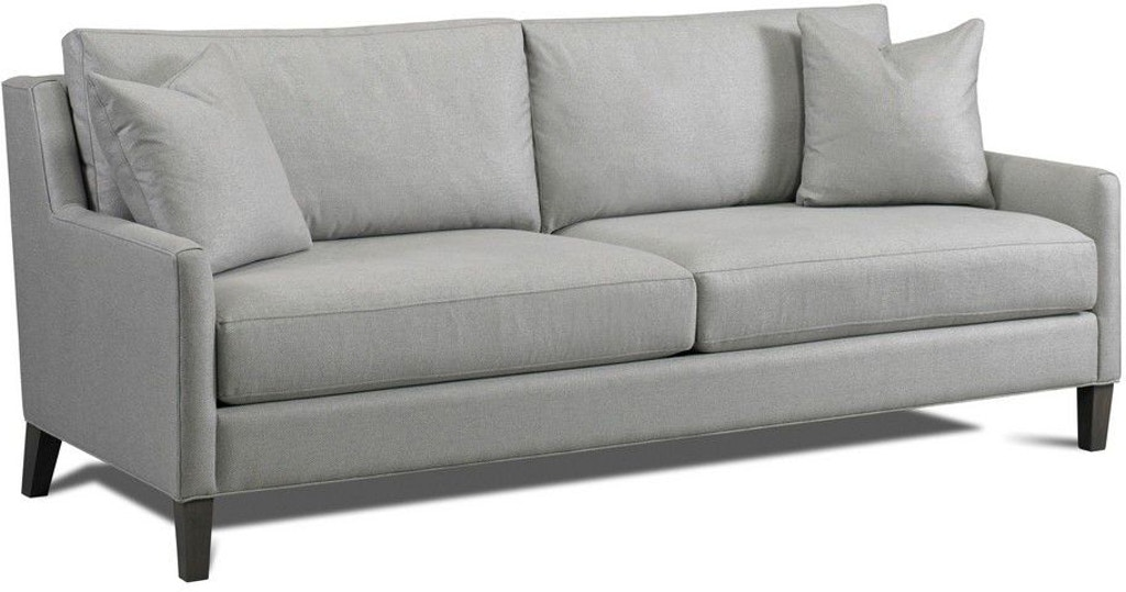 Strange Precedent Furniture 3264 S1 Living Room Lorraine Sofa Creativecarmelina Interior Chair Design Creativecarmelinacom