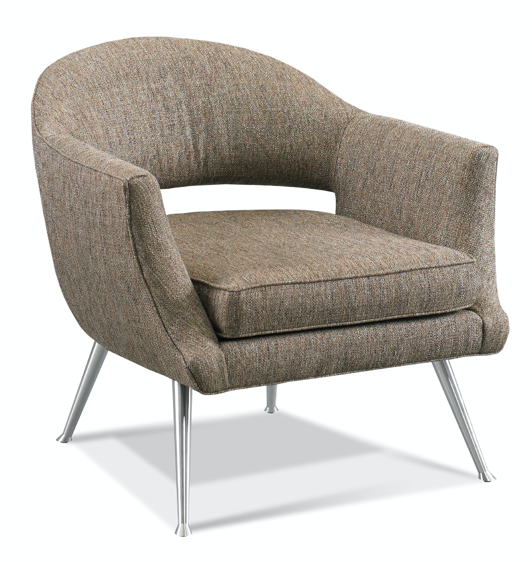Paragon Furniture Anna Chair 3277 C1 From Walter E. Smithe Furniture +  Design