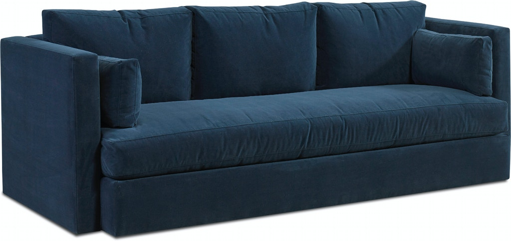 Precedent Furniture Living Room Rosalyn Sofa Sku 3278 S1 Is Available At Hickory Mart In Nc And Nationwide