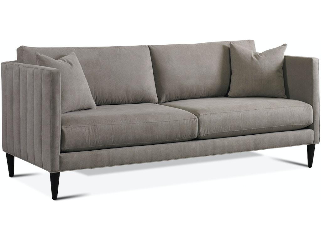 Precedent Furniture Living Room Michael Sofa 3286 S1 Toms Price Furniture Chicago Suburbs