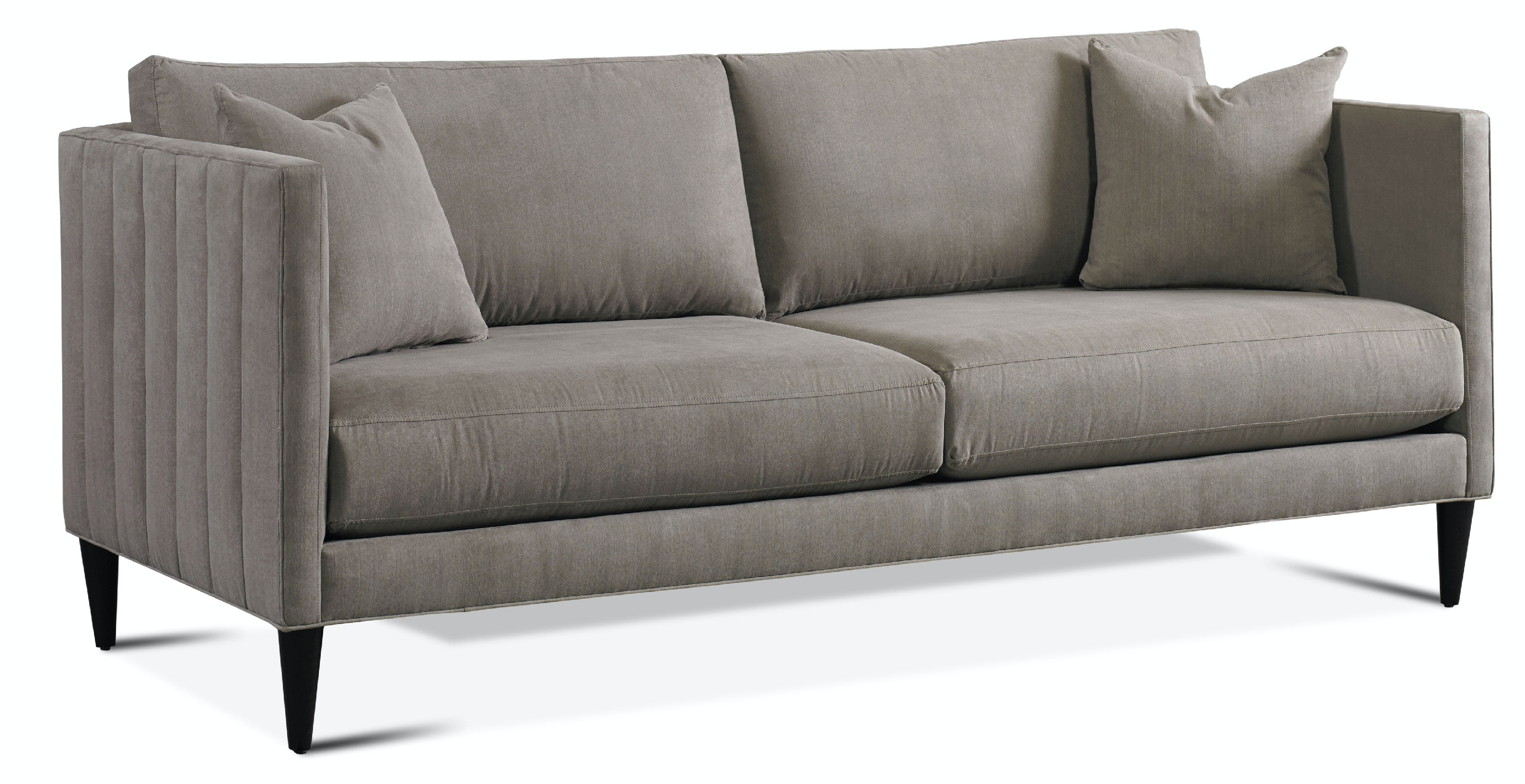 Amazing Paragon Furniture Michael Sofa YP3286S1 From Walter E. Smithe Furniture +  Design