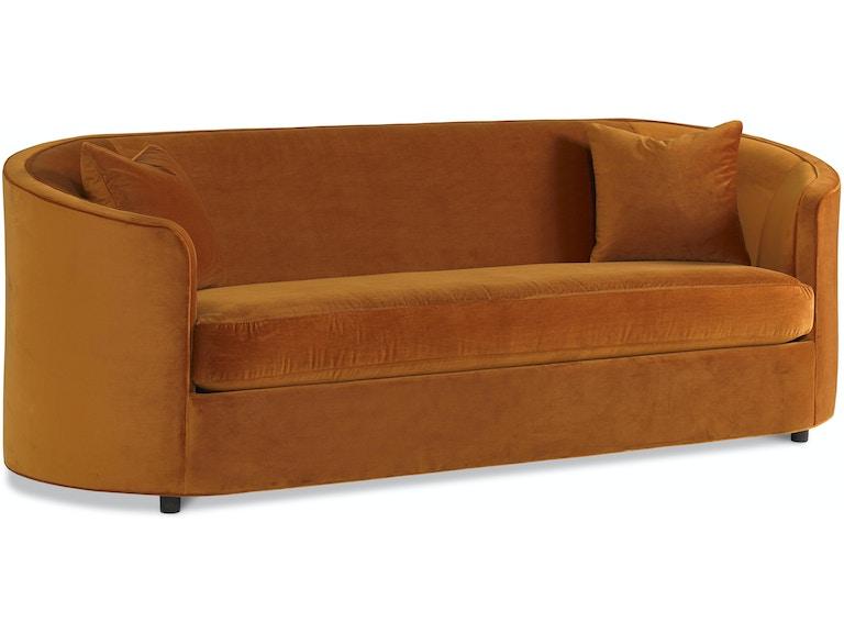 Precedent Furniture Living Room Vera Sofa 3310 S1 Birmingham