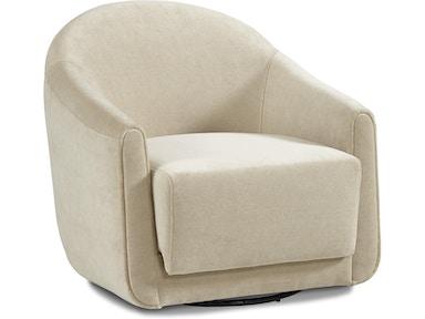 Precedent Furniture Furniture Mcarthur Furniture Calgary Ab Canada