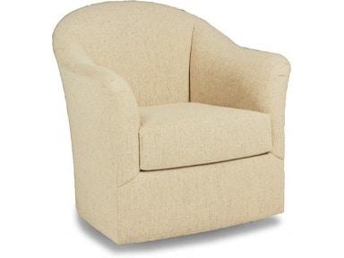 Precedent Furniture Furniture Gorman S Metro Detroit And Grand