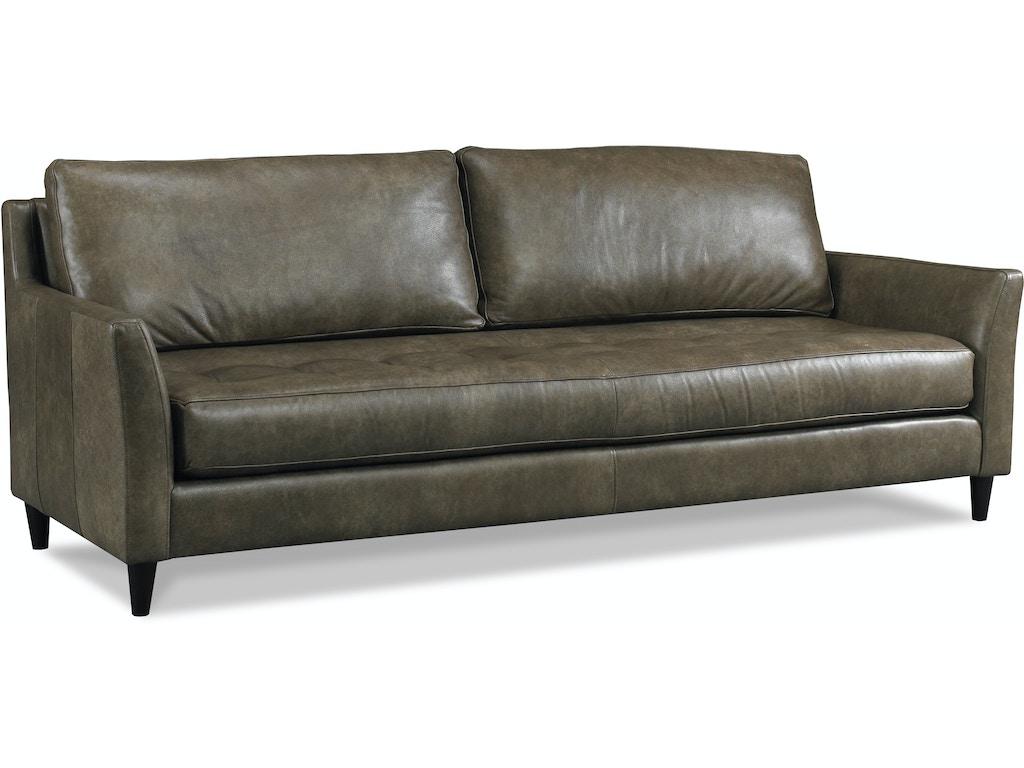 Precedent Furniture Living Room Sofa L3171 S1 Mcarthur