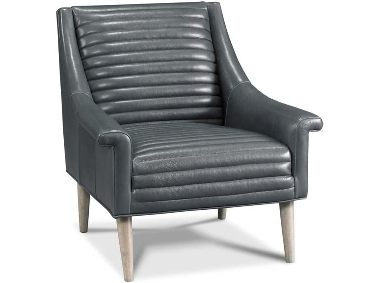 Precedent Furniture Living Room Mason Chair L3217 C1 At Elite Interiors