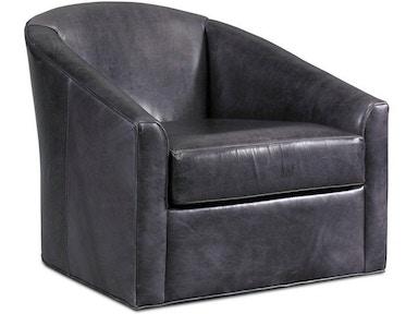 Precedent Furniture Furniture Norris Furniture Fort Myers