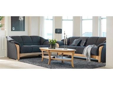 Stressless By Ekornes Living Room Ekornes Oslo Sofa 2218040