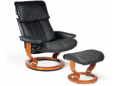 Awesome Stressless By Ekornes Furniture Marty Raes Of Lexington Home Interior And Landscaping Ferensignezvosmurscom