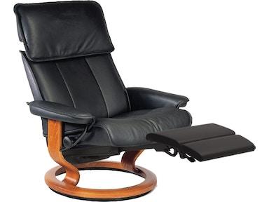 Stressless By Ekornes Furniture Habegger Furniture Inc