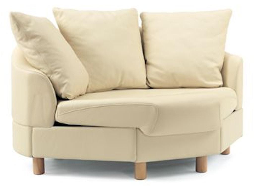 stressless by ekornes living room stressless legend. Black Bedroom Furniture Sets. Home Design Ideas