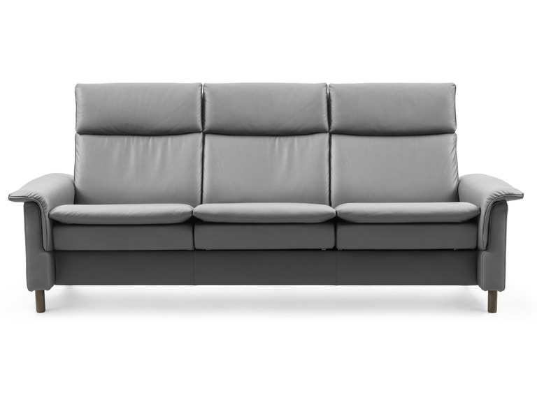 Stressless by Ekornes 1444030 Living Room Stressless® Aurora ...