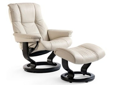 Stressless By Ekornes Furniture Stacy Furniture
