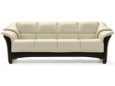 Wonderful Stressless by Ekornes Furniture - Seldens Designer Home JP-25