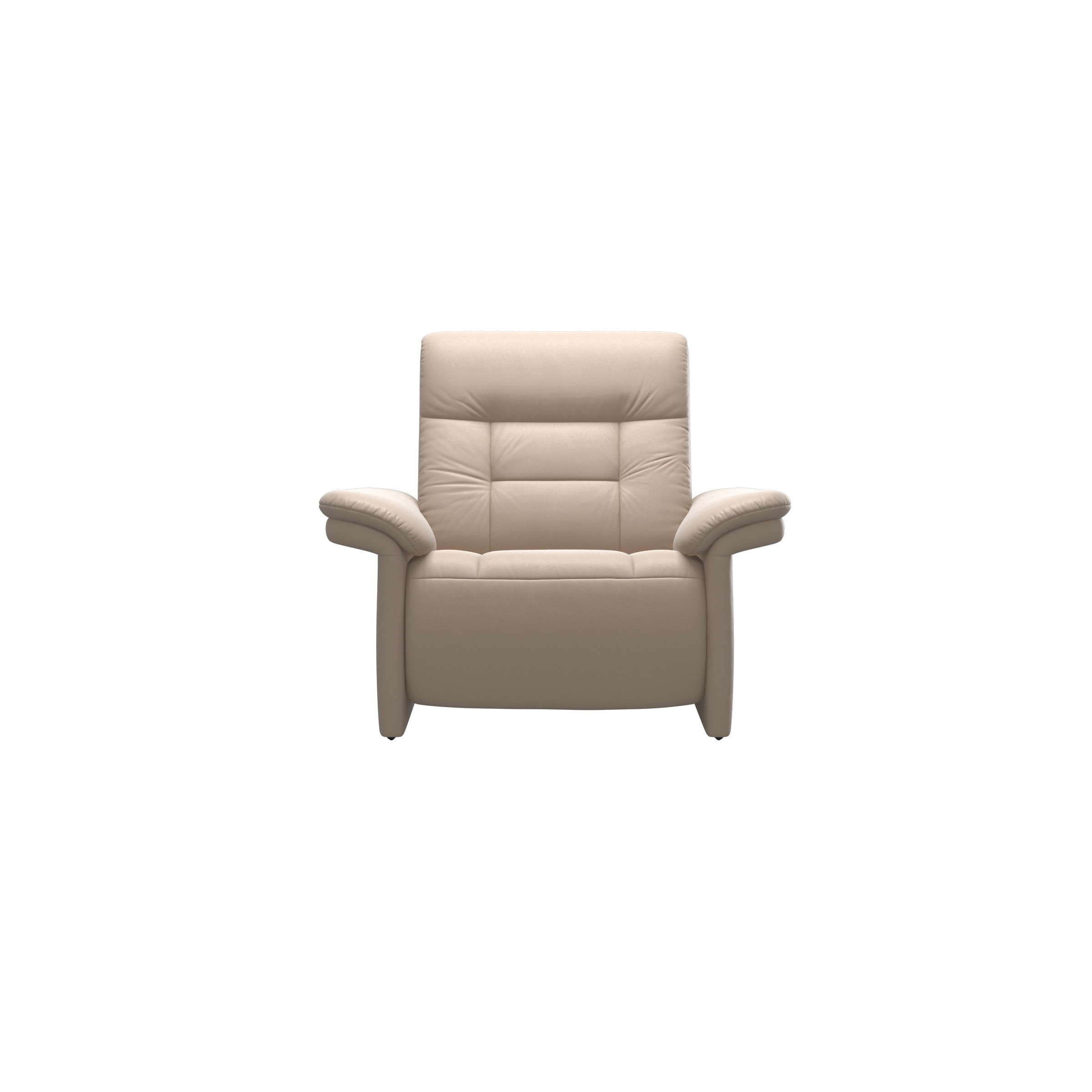 Stressless by Ekornes Living Room Stressless® Mary Chair