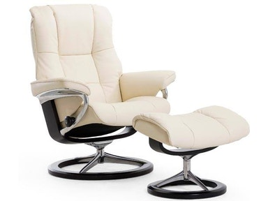 stressless by ekornes furniture slone brothers longwood and