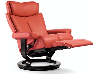 Stressless by Ekornes Stressless® Magic Large LegComfort 1143715