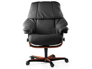 Stressless by Ekornes Stressless® Reno Office 1169096