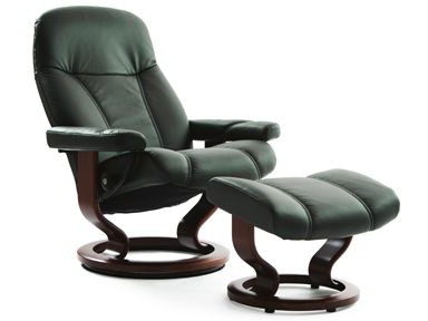 Stressless By Ekornes Furniture Greenbaum Home Furnishings